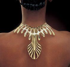 Anglo Gold Ashanti - International Awards q