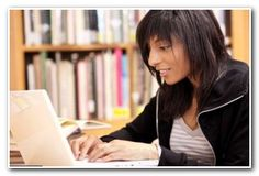 #essay #essayuniversity interesting narrative essay topics, short article essay, examples of opinion statements, latest topics for essay writing, unemployment problems and solutions essay, expository essay writing examples, how to write a good composition essay, formal essay, write essay describing someone, good writing paper, online assignment solution, writing expository text, writing a good persuasive essay, informative research essay, how to write a history