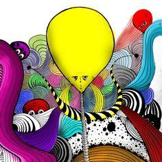 #batatus yellow head