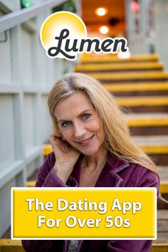 Most Secure Seniors Dating Online Services In Houston