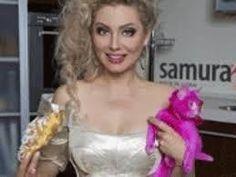 Petition · Pour que Elena LENINA soit punie du meutre de son chaton · Change.org