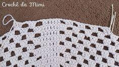 As Receitas de Crochê: Suporte para rolo de barbante feito de canos de PVC Blanket, Internet, Diy And Crafts, Crochet Tree, Pvc Pipe Furniture, Pvc Projects, Hampers, Doilies Crochet, Embroidery