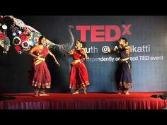 Choreography - Smt.Sheela Unnikrishnan Music - Sri Embar Kannan Lyrics - COSTUMES