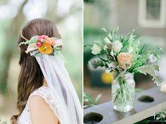 Amelia Island Wedding Photographers, Brooke Images, Walker