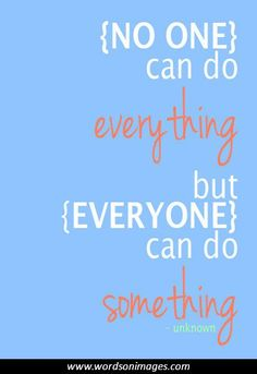 Quotes About Volunteering Mesmerizing This Is True For Mei Don't Give Up My Time Easily Even When I'm