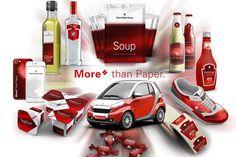 Sappi reprend les trois usines du Suisse Cham Paper