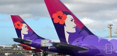 Flying Hawaiian Airlines Economy Comfort
