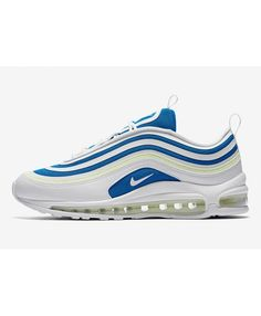 b80ed3e629 32 best nike air max 97 mens images | Air max 97, Cheap nike air max ...