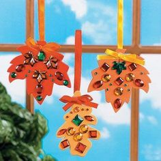 preschool thanksgiving crafts\ - Bing Images
