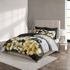 Linen Chest Casa Noir Bedding Accessories By Natori - Euro Sham Cotton Bedding Sets, Queen Comforter Sets, Cotton Duvet, Duvet Sets, Duvet Cover Sets, King Comforter, Queen Duvet, Console, Bed Duvet Covers