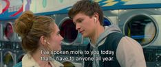 BEST MOVIE QUOTES Baby Driver (2017)