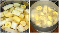 Boil Bananas Before Bed, Drink The Liquid And You Will Not Believe What Happens To Your Sleep! I would usually just smoke a fat bowl before bed, but this is interesting.