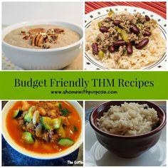budgetfriendlythm