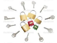 One minute party game with locks and keys. It is a fun game for any event be it New Year, Christmas, Diwali, Birthday Party or Family get togethers. Easy Birthday Party Games, Kitty Party Games, Holiday Party Games, Halloween Party Games, Adult Party Games, Kitty Games, Cat Party, Birthday Parties, Christmas Games