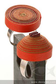 sandra di giacinto anelli