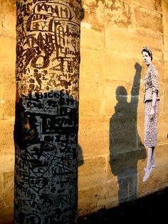 Toujours le poing levé | by Carlos ZGZ