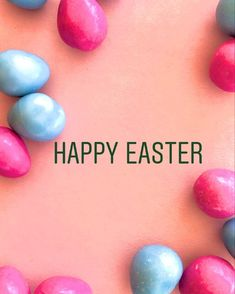 Hope everyone is having a very happy Easter safe and healthy at home. Thinking of those who can't be with their loved ones today and everyday. Hope the Easter bunny found his way to them too 🥰 . Happy Easter, Easter Bunny, First Love, Healthy, Instagram, Happy Easter Day, First Crush, Puppy Love