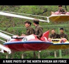 a-rare-photo-of-the-north-korean-air-force