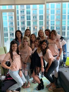 Nashville Bachelorette Party Shirts, Nash Bash T-Shirts, Bridesmaid Shirts, Bachelorette Tee, Women's Shirt Etsy Bridesmaid Gifts, Bridesmaid Shirts, Bridesmaid Proposal, Bridesmaid Getting Ready, Bride Shirts, Bachelorette Party Shirts, Dad To Be Shirts, Nashville, Kara