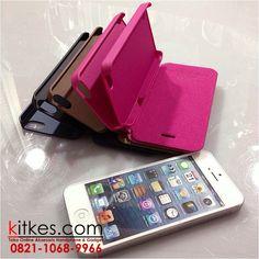 Kalaideng Oscar Leather Case iPhone 5 / 5s - Rp 139.000