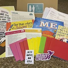 Inspired by Savannah: Empower a Generation of Change Makers with Little Justice Leaders Monthly Subscription Boxes -- Makes a Great Gift Idea for Kids in K-6th Grade (Review) #LittleJusticeLeaders Social Justice Topics, Social Justice Issues, Monthly Subscription Boxes, Social Injustice, Change Maker, Young Life, Hands On Activities, Girls Be Like, Holiday Gift Guide