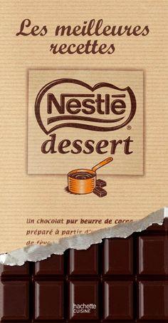 ori-livre-de-recettes-nestle-dessert-les-meilleures-recettes-au-chocolat-noir-5354.jpg (Image JPEG, 584×1123 pixels) - Redimensionnée (68%)