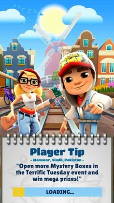 Thank you very Very much Kiloo Games You add my players tips #ElectronicsStore