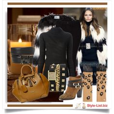 New York Fashion Week Promotions New York Fashion, Latest Fashion, Fashion Styles, Style Guides, Join, Facebook, Shoe Bag, My Style, Stylish