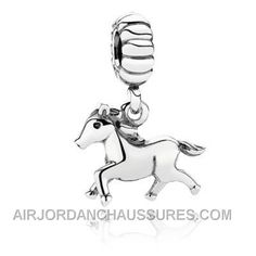 http://www.airjordanchaussures.com/pandora-free-spirit-charms-top.html PANDORA FREE SPIRIT CHARMS TOP Only 11,00€ , Free Shipping!