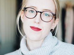@smashboxcosmetics matte liquid lipstick changes lives #liquidlipstick #sephorafind #beautyjunkie
