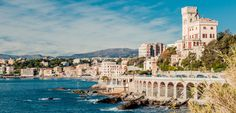 Image result for things to do in genoa