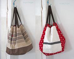Bag No. 188