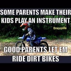 Dirt Bike Racing Quotes Quotesgram Dirtbikes Pinterest Dirt