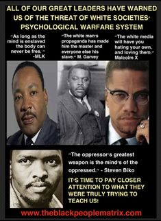 Stop Walking around with your Eyes Wide Shut! Black History Quotes, Black History Facts, Black History Month, Wisdom Quotes, Life Quotes, Psychological Warfare, Black Leaders, African American History, Knowledge