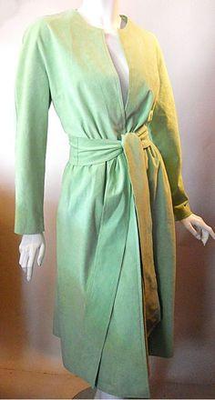 vintage halston dress halston 70s dress