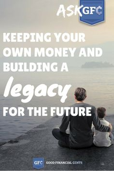 To save money and build a financial legacy, you first have to create room in your budget to allow for savings. That comes about by learning to live on less than you make. Investing Money, Real Estate Investing, Finance Books, Finance Tips, Live On Less, Loan Consolidation, Money Saving Tips, Money Tips, Best Foundation