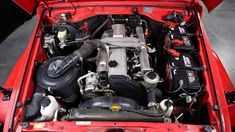HZJ73V-PNU PX10 Japan Motors, Heritage Museum, Land Cruiser, Golf Bags, Automobile, Japanese Engines, Car, Motor Car, Autos