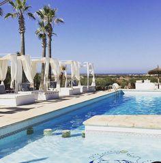 Precioso hotel rural con vistas al mar , by CASSAI reserva online esturo.com www.esturo.com #sessalines #villastation #majorca #hotelrural #hotelmallorca #igersmallorca #mallorcagram #igers_mallorca #capsalines #mallorcalovers #esturo #mallorcafeelings #landhotelmallorca #landhotel #instagram #instagood #instafollow #followers #follow #calamarmols #calallombards #calafiguera #capsalines #santanyihotel #santanyi #santanyimarket #estrenc #estrencbeach #estrenchotel