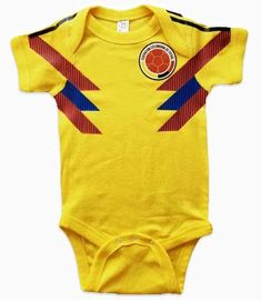 54bdb981213 17 Best Colombia Baby images in 2019