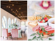 Tuscan Escape Styled Shoot photographed by Alyssa Rachelle Photograph and hosted by Styled Shoots USA at the Tennessee River Place in Chattanooga, TN. Rental Decorating, Red Roof, Vintage Furniture, Table Decorations, Style, Swag, Outfits, Dinner Table Decorations