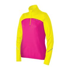 want.  very badly.  would brighten up my attitude as I prepare for outdoor winter running...