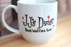 """This Souvenir Mug 