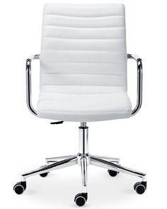 Istar B - Midj - Design bureaustoelen - Bureaustoelen - Zitfabriek