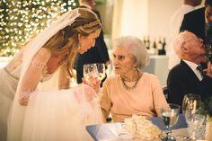 Coincidências boas! ;) – Casar com Graça