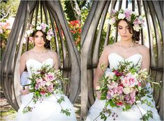 A gorgeous Spring Blossom styled photo shoot in Wanaka. Elope Wedding, Post Wedding, Wedding Day, Wedding Dresses, Creative Wedding Ideas, Spring Blossom, Create Image, Elopements, Wedding Photoshoot