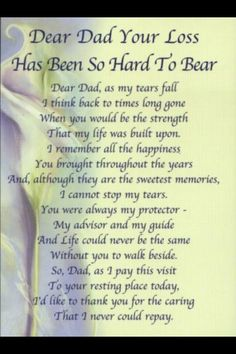 Printing this off. I miss you Dad. You were so young. Dad In Heaven Quotes, Miss You Dad Quotes, Daddy Quotes, Daughter Quotes, Marine Quotes, Family Quotes, Dad Poems, Grief Poems, Father Poems