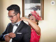 Los preparativos del novio #bodasLugo #bodasGalicia #FotógrafodebodasLugo #fotógrafodebodasGalicia #casarseenGalicia #lospreparativosdelnovio #gettingready #groom