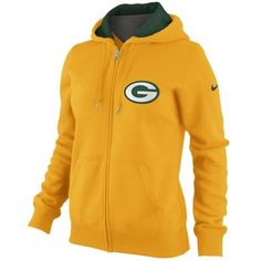 Women's Green Bay Packers 5th & Ocean by New Era Green Mineral Wash Hi-Lo T-Shirt