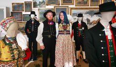 Dresses, Fashion, Dance In, Culture, Vestidos, Moda, Fashion Styles, Dress, Fashion Illustrations