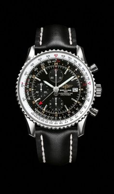 1f2e9ec7c23 13 Best Breitling - Best UK Replica Watches - Time Vault images